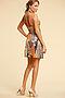 Платье #14604. Вид 3.