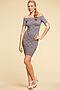 Платье #14615. Вид 2.