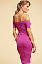 Платье #14616. Вид 3.