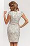 Платье #14622. Вид 4.