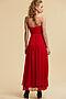 Платье #14634. Вид 3.