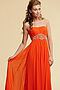 Платье #14636. Вид 3.