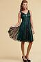 Платье #14637. Вид 3.