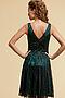 Платье #14637. Вид 4.