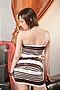 Платье #1464. Вид 4.