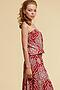 Платье #14644. Вид 2.