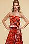 Платье #14648. Вид 2.