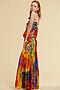 Платье #14655. Вид 2.