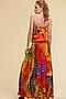 Платье #14655. Вид 3.