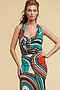 Платье #14659. Вид 2.
