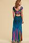 Платье #14661. Вид 3.
