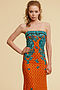 Платье #14671. Вид 2.