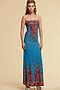 Платье #14672. Вид 2.