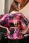 Блузка #1468. Вид 4.