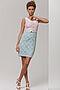 Платье #14698. Вид 3.
