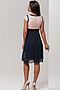 Платье #14703. Вид 4.