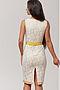 Платье #14709. Вид 3.