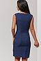 Платье #14715. Вид 3.