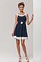 Платье #14724. Вид 2.