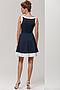 Платье #14724. Вид 4.