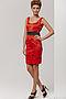 Платье #14738. Вид 2.