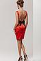Платье #14738. Вид 3.