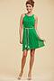 Платье #14753. Вид 2.