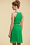 Платье #14753. Вид 3.