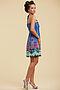 Платье #14763. Вид 2.