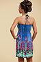 Платье #14763. Вид 3.