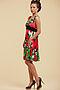 Платье #14764. Вид 2.