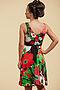 Платье #14764. Вид 3.