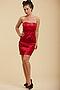 Платье #14766. Вид 2.