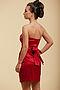Платье #14766. Вид 3.