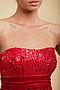 Платье #14766. Вид 4.