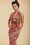 Платье #14767. Вид 3.