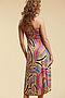 Платье #14803. Вид 4.