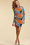 Платье #14809. Вид 2.