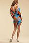 Платье #14809. Вид 3.
