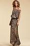 Платье #14815. Вид 3.