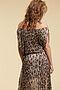 Платье #14815. Вид 4.