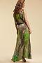 Платье #14820. Вид 3.