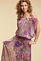 Платье #14826. Вид 2.