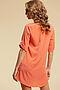 Платье #14830. Вид 2.