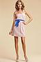 Платье #14851. Вид 2.