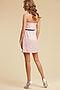 Платье #14851. Вид 3.