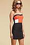 Платье #14853. Вид 3.