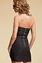 Платье #14853. Вид 5.