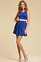 Платье #14865. Вид 2.