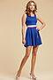 Платье #14865. Вид 3.